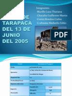 SISMO-DE-TARAPACÁ.pdf