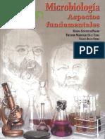 Microbiologia-aspectos-fundamentales