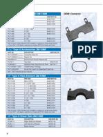 JM Clipper BOP PDF Catalog
