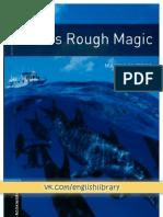 This Rough Magic_-1
