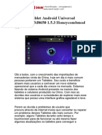 04- Atualização tablet chines.pdf