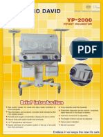 YP_2000INFANT_IN.pdf