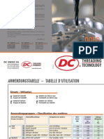brochure-nano.pdf