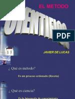 metodocientifico.pps