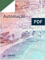 utilidades.gatovolador.net_issuu_down.php_url=http%3A%2F%2Fissuu77.pdf