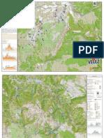 MTBAPrenj Velez Mapa Web-2