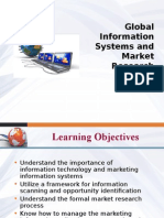 Lecture 7 Global Information Systems and Market Research (1)