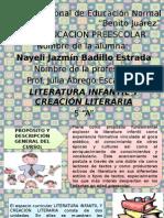 Presentación DEL CURSO.pptx