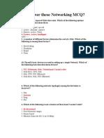 'Solved paper of CS601-Data Communication uploaded by Zaid Khan'