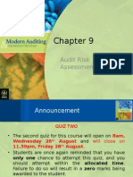 Week 6 Lecture Handout - Full