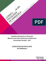 Licenciatura en psicología.pptx