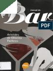 Manual de Bar.pdf