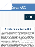 curvaabc-131007133611-phpapp01.pptx