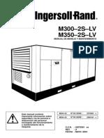 18 MXU 350 WK 2S Manual Operaciones