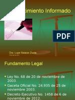 Consentimiento_Informado[1]