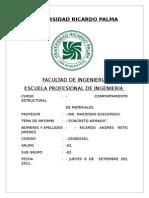 TRABAJO1 COMPORTAMIENTO ESTRUCTURAL.docx