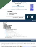 255680561-Recuperacion-Mejorada