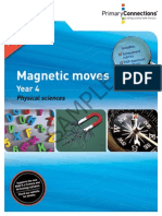 1  magneticmoves2015web small sample
