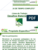 desafios_matematicos.pptx