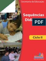 sequencias_didaticas_ciclo_ii.pdf