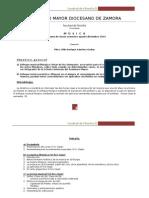 Programa 1o Filosofía 2014
