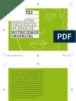 faq_motricidade_orofacial