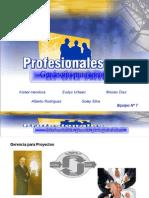 Expo Modelosadministrativos7 090304193040 Phpapp01
