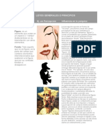 Leyes Generales de la imagen grafica