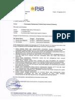 Surat Persetujuan Pelaksanaan Praktek Kerja Industri (Prakerin).pdf