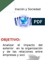 Administración y Sociedad.ppsx