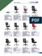 sillas_ads.pdf