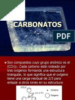 PETROGRAFÍA_5