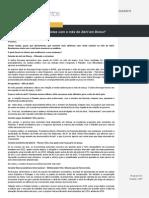 Viés+de+Bolsa+XP_20150402.pdf