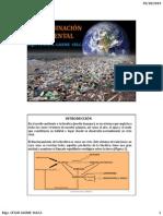 01.- Introduccion y Definiciones 2014-2