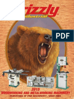 2015_Grizzly_Main_Catalog_Web.pdf