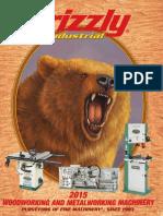 2015_Grizzly_Main_Catalog_Web.pdf
