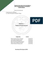 Trabajo Consolidado Compensaciones (1)