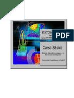 Statgraphics PDF
