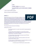 Quijano vs DBP, GR No. L-26419