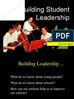 Building+Early+Leadership.ppt