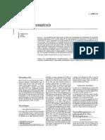 2002 Neurofibromatosis