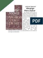 fb9b3914f2a0 -Amargo-Pero-Dulce.doc | Naturaleza