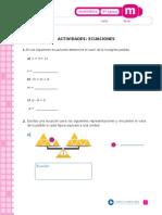 articles-21358_recurso_doc.doc