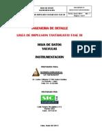 GI02101067-100-05-HD-004_1