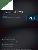 Fx MMII.pdf