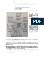 Resumen-FODA.pdf
