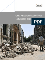 Guía-para-Maestros-sobre-La-Educación-para-Terremotos