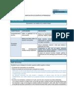 Documentos Secundaria Sesiones Unidad03 Comunicacion SegundoGrado COM U3 2Grado Sesion5 (1)