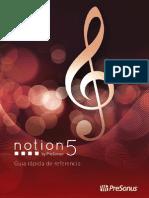 Notion5_QRG_ES_23022015