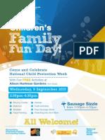 Family Fun flyer (2).pdf
